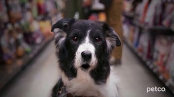 PETCO TV Spot, 'Grocery Stores'
