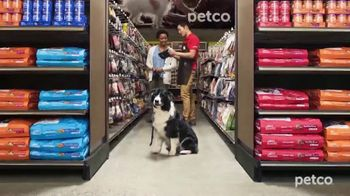 PETCO TV Spot, 'Grocery Stores' - Thumbnail 1