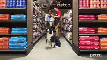 PETCO TV Spot, 'Grocery Stores' - Thumbnail 2