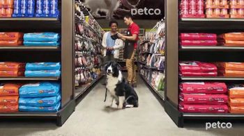 PETCO TV Spot, 'Grocery Stores' - Thumbnail 3
