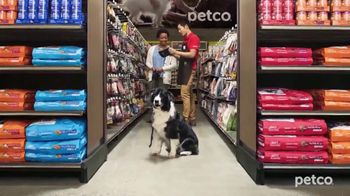 PETCO TV Spot, 'Grocery Stores' - Thumbnail 4