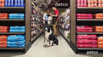 PETCO TV Spot, 'Grocery Stores' - Thumbnail 5