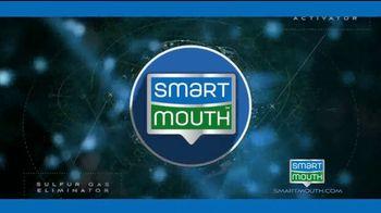 Smart Mouth TV Spot, 'Coffee Breath' - Thumbnail 6