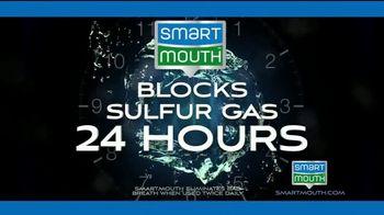 Smart Mouth TV Spot, 'Coffee Breath' - Thumbnail 7