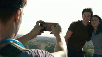 North Dakota TV Spot, 'Theodore Roosevelt National Park' Feat. Josh Duhamel