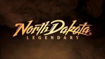 North Dakota Tourism Division TV Spot, 'City Experiences' Featuring Josh Duhamel - Thumbnail 8
