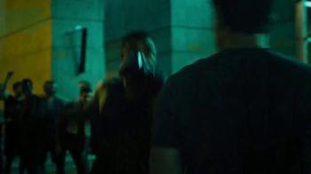 HBO TV Spot, 'Fahrenheit 451' - Thumbnail 7