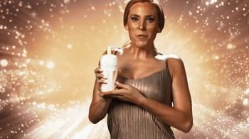 O'Keeffe's Rough & Red Relief TV Spot, 'Soothing Body Cream' - Thumbnail 1
