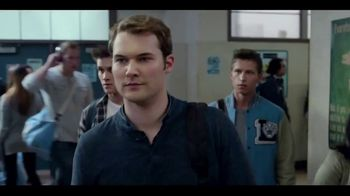 Netflix TV Spot, '13 Reasons Why Season Two: Mind Your Business' - Thumbnail 7