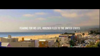 National Rifle Association TV Spot, 'Freedom From Tyranny' - Thumbnail 5