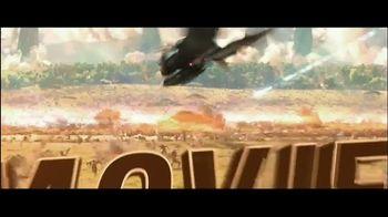 Avengers: Infinity War - Alternate Trailer 82