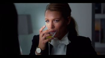 A Simple Favor - 3049 commercial airings