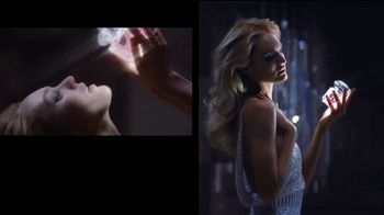 Versace Bright Crystal TV Spot, 'Show Me: Spring Set' Ft. Candice Swanepoel - Thumbnail 2