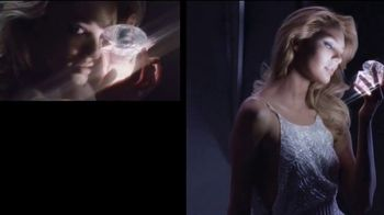 Versace Bright Crystal TV Spot, 'Show Me: Spring Set' Ft. Candice Swanepoel - Thumbnail 4