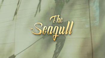 The Seagull - Thumbnail 9