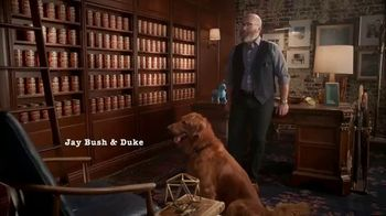 Bush's Best TV Spot, 'Yes Please: Barbecue' - Thumbnail 1