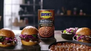 Bush's Best TV Spot, 'Yes Please: Barbecue' - Thumbnail 10