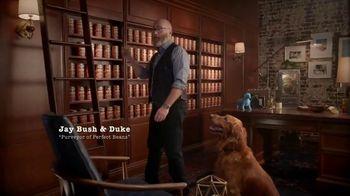 Bush's Best TV Spot, 'Yes Please: Barbecue' - Thumbnail 2