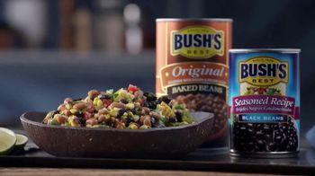Bush's Best TV Spot, 'Yes Please: Barbecue' - Thumbnail 5