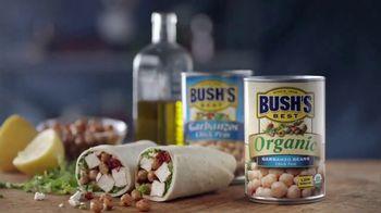 Bush's Best TV Spot, 'Yes Please: Barbecue' - Thumbnail 6