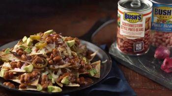 Bush's Best TV Spot, 'Yes Please: Barbecue' - Thumbnail 7