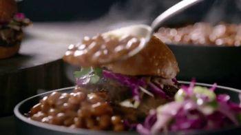 Bush's Best TV Spot, 'Yes Please: Barbecue' - Thumbnail 9