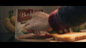 Buddig TV Spot, 'Graduation' - Thumbnail 1