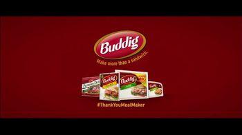 Buddig TV Spot, 'Graduation' - Thumbnail 10
