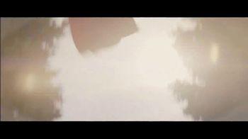 Buddig TV Spot, 'Graduation' - Thumbnail 5