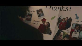 Buddig TV Spot, 'Graduation' - Thumbnail 8
