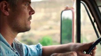 North Dakota Tourism Division TV Spot, 'North Dakota Road Tripping' Ft. Josh Duhamel - Thumbnail 4