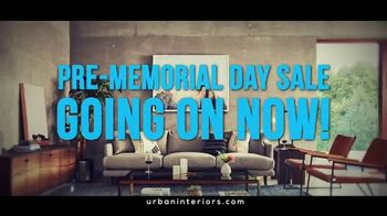 Thomasville Pre-Memorial Day Sale TV Spot, 'Get Started Early' - Thumbnail 2