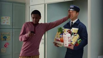 May Is Maytag Month TV Spot, 'Handsy' Featuring Colin Ferguson - Thumbnail 2