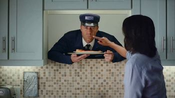 May Is Maytag Month TV Spot, 'Handsy' Featuring Colin Ferguson - Thumbnail 5