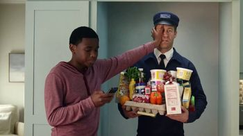 May Is Maytag Month TV Spot, 'Handsy' Featuring Colin Ferguson - Thumbnail 6