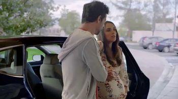 2018 Honda CR-V TV Spot, 'Apreciar el momento' [Spanish] [T2] - 535 commercial airings