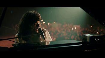 Bohemian Rhapsody - 3985 commercial airings