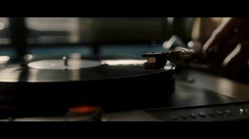 Bohemian Rhapsody - Thumbnail 4