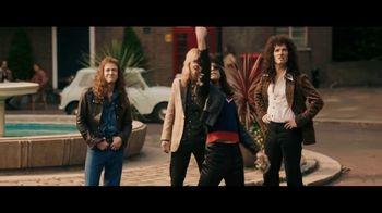 Bohemian Rhapsody - Thumbnail 6