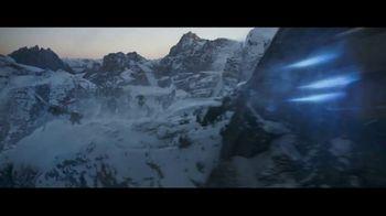 Solo: A Star Wars Story - Alternate Trailer 26