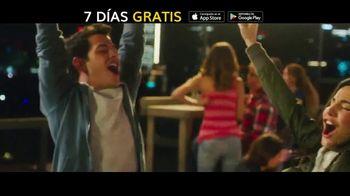 Pantaya TV Spot, 'Descárgalas' [Spanish] - Thumbnail 9