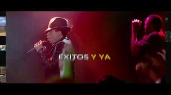 Pantaya TV Spot, 'Descárgalas' [Spanish] - Thumbnail 1