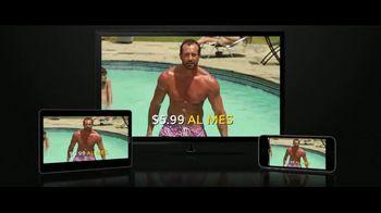 Pantaya TV Spot, 'Descárgalas' [Spanish] - Thumbnail 3