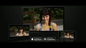 Pantaya TV Spot, 'Descárgalas' [Spanish] - Thumbnail 4