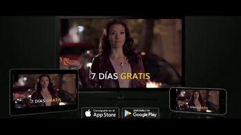 Pantaya TV Spot, 'Descárgalas' [Spanish] - Thumbnail 5