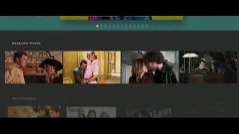 Pantaya TV Spot, 'Descárgalas' [Spanish] - Thumbnail 6