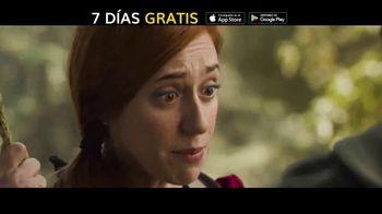 Pantaya TV Spot, 'Descárgalas' [Spanish] - Thumbnail 7