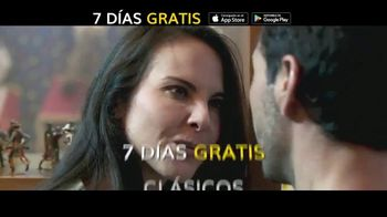 Pantaya TV Spot, 'Descárgalas' [Spanish] - Thumbnail 8