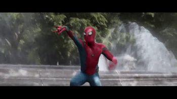 Avengers: Infinity War - Alternate Trailer 83