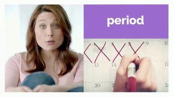Vagisil pH Balance Wash TV Spot, 'Who Knew?' - Thumbnail 1